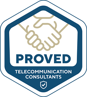 PROVED Telecommunication Consultants