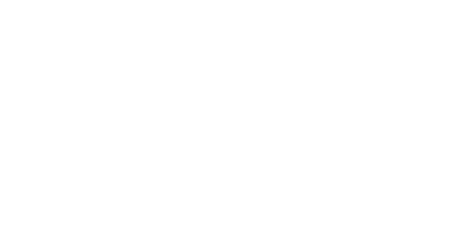 Telephony optimization for Isovolta Group USA