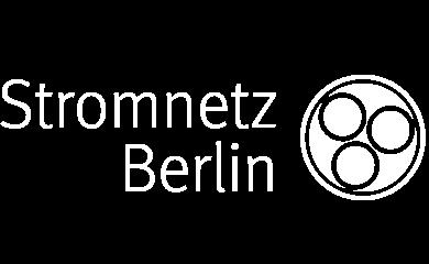 IoT Connect EU-Ausschreibung