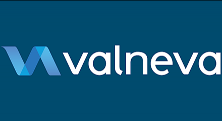 Valneva optimizes mobile services with heitzig